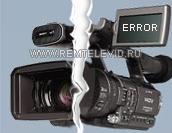 Современные видеокамеры