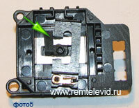 Неисправности и ремонт джойстиков в Sony PSP