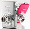 Профессиональный ремонт цифровых, зеркальных фотоаппаратов Кэнон