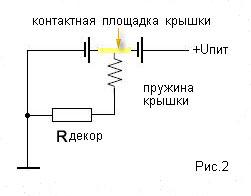Ремонт фотоаппарата Rekam