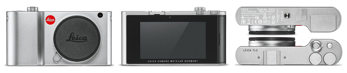 Устройство, неисправности и стратегия ремонта фотоаппаратов Leica