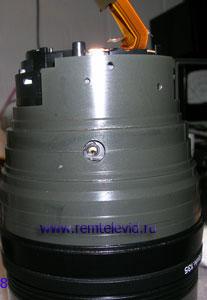 Инструкции и схемы по ремонту фотоаппаратов Sony на http://www.remtelevid.ru