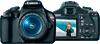 Профессиональный ремонт цифровых, зеркальных фотокамер Кэнон