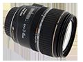 ремонт объективов Canon 17-85