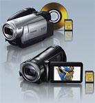 Ремонт видеокамер, фотоаппаратов, игровых приставок