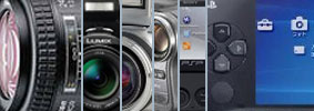 Сайт мастерской по ремонту фотоаппаратов видеокамер игровых приставок