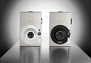 ремонт фотоаппаратов canon ixus 70 - ремонт объектива, вспышки, карты памяти, замена дисплея