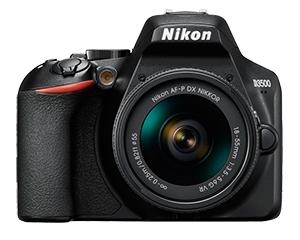 Ремонт зеркальных фотокамер nikon d3500 в Москве