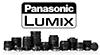 ремонт профессиональных и любительских объективов Panasonic в Москве