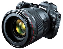 Объективы canon rf 35 mm, основные характеристики, сроки и стоимость ремонта