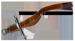 Датчик точной фокусировки объектива sigma 50mm